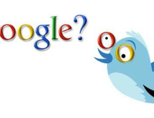 Is Your Business Ready for Twoogle?